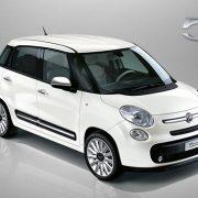 Fiat_500L_Fuori_tutto