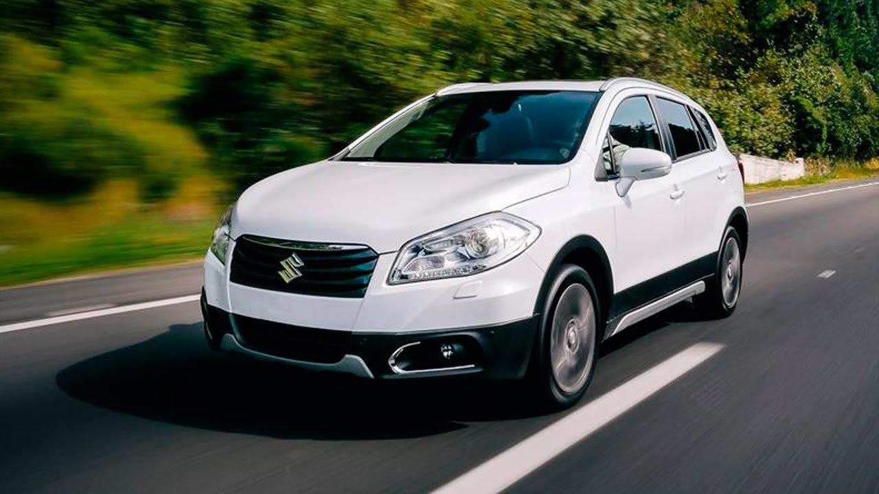 autoSHOP Barre PORTATUTTO per Auto PORTAPACCHI1600 Viva 2 Integrato Nero per Auto
