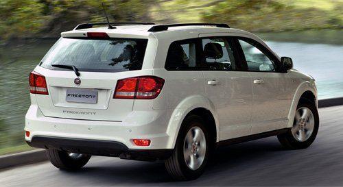 BARRE-PORTATUTTO-PER-AUTO-PORTAPACCHI-VIVA-2-STANDARD-FIAT-FREEMONT-DAL-2011-B01HFCTGUA-2