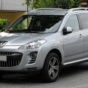 BARRE-PORTATUTTO-PER-AUTO-PORTAPACCHI-VIVA-2-STANDARD-PER-AUTO-B01IRNKBL4-2