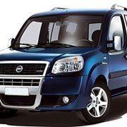 BARRE-PORTATUTTO-PER-AUTO-PORTAPACCHI-VIVA-2-STANDARD-PER-AUTO-NERO-B0714F3VGB-2