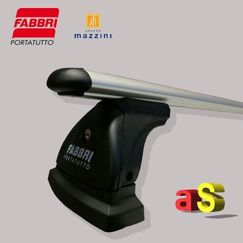 FO650TOP-BARRE-PORTATUTTO-PORTAPACCHI-ALLUMINIO-PER-AUTO-B01N2Z4OEN-2
