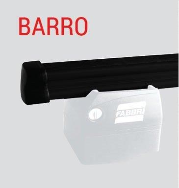 KIT-3-BARRE-PORTATUTTO-CON-ANTIFURTO-BARRO-SISTEM-FURGONI-PER-AUTO-FURGONE-VEICOLO-COMMERCIALE-DAL-20082009201020112-B01I04SYKU-2