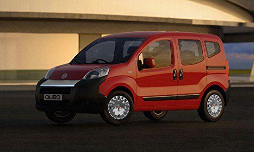 KIT-3-BARRE-PORTATUTTO-CON-ANTIFURTO-BARRO-SISTEM-FURGONI-PER-AUTO-FURGONE-VEICOLO-COMMERCIALE-DAL-20082009201020112-B01I04SYKU-4