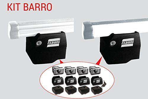 KIT-3-BARRE-PORTATUTTO-FABBRI-CON-ANTIFURTO-BARRO-SISTEM-FURGONI-2000al-2009-B00UZE0AF6-3