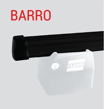 KIT-BARRE-PORTATUTTO-CON-ANTIFURTO-BARRO-SISTEM-FURGONI-PER-AUTO-FURGONE-VEICOLO-COMMERCIALE-B01HZZM528-2