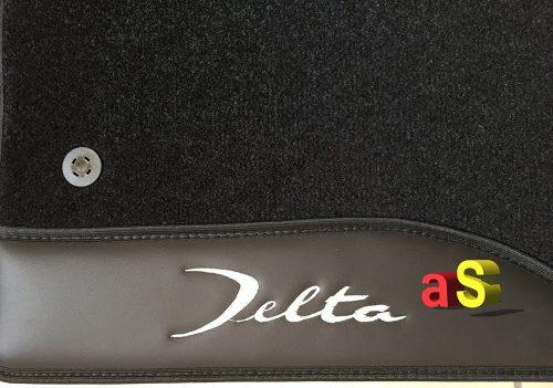 autoSHOP-11018DELTA-Tappeti-Tappeto-Moquette-con-Ricami-Su-Pelle-e-Bottoni-di-Fissaggio-B01M0H1E2L