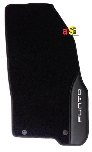 autoSHOP-11018PUNTOEVO-Tappeti-Tappeto-Moquette-con-Ricami-Su-Pelle-e-Bottoni-di-Fissaggio-B01LXVD5SE-3