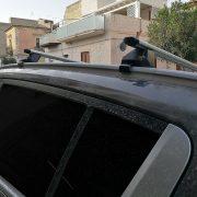 autoSHOP-AS812157GLX-BARRE-PORTATUTTO-INTEGRATO-ALLUMINIO-PER-AUTO-DAL-2017-B07CZBZN65-4