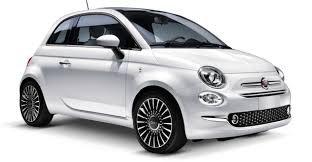 autoSHOP-FLAT6035-500-Spazzole-Tergicristallo-Anteriore-Coppia-B01IBHWVC8-2